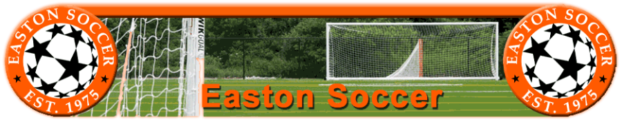 Easton Youth Soccer